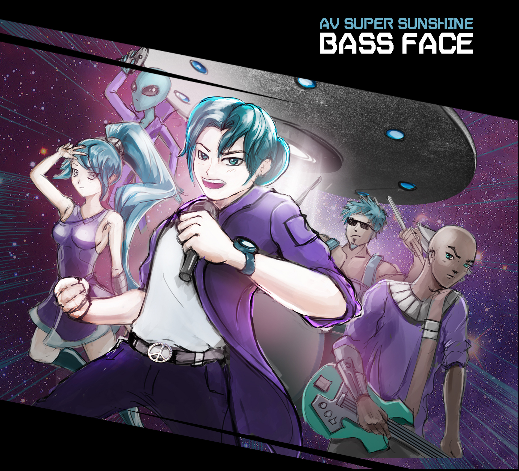 BASS-FACE-FINAL-copy