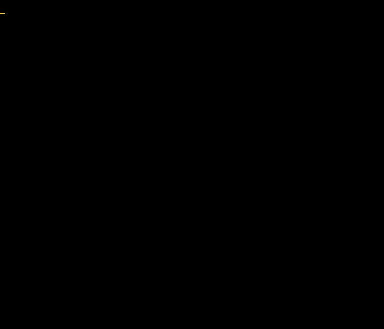 BIFF-laurels-BLACK-MUSIC-VIDEO-NOMINEE-2021
