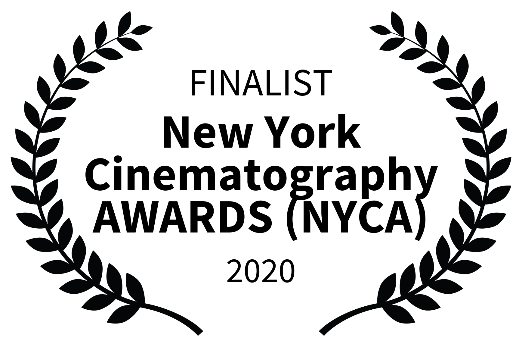 FINALIST---New-York-Cinematography-AWARDS-NYCA---2020