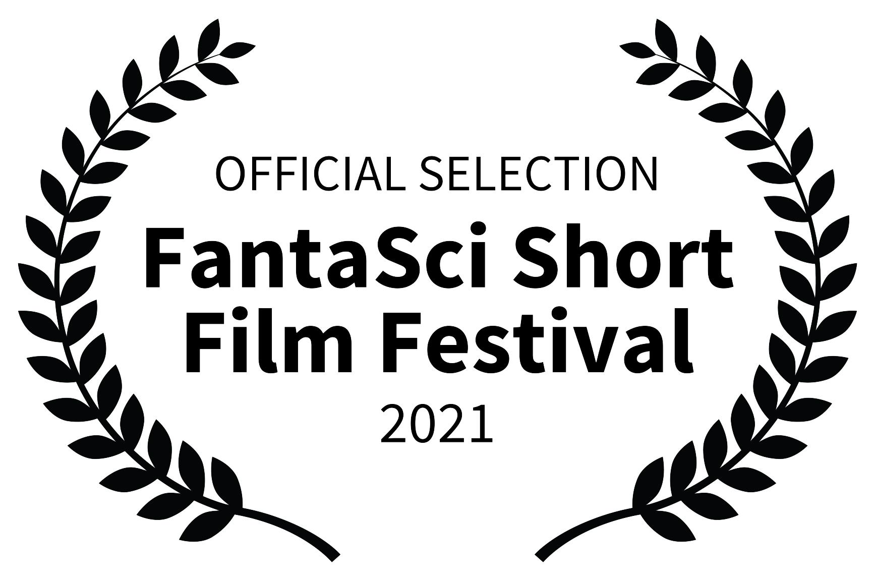 OFFICIAL-SELECTION---FantaSci-Short-Film-Festival---2021