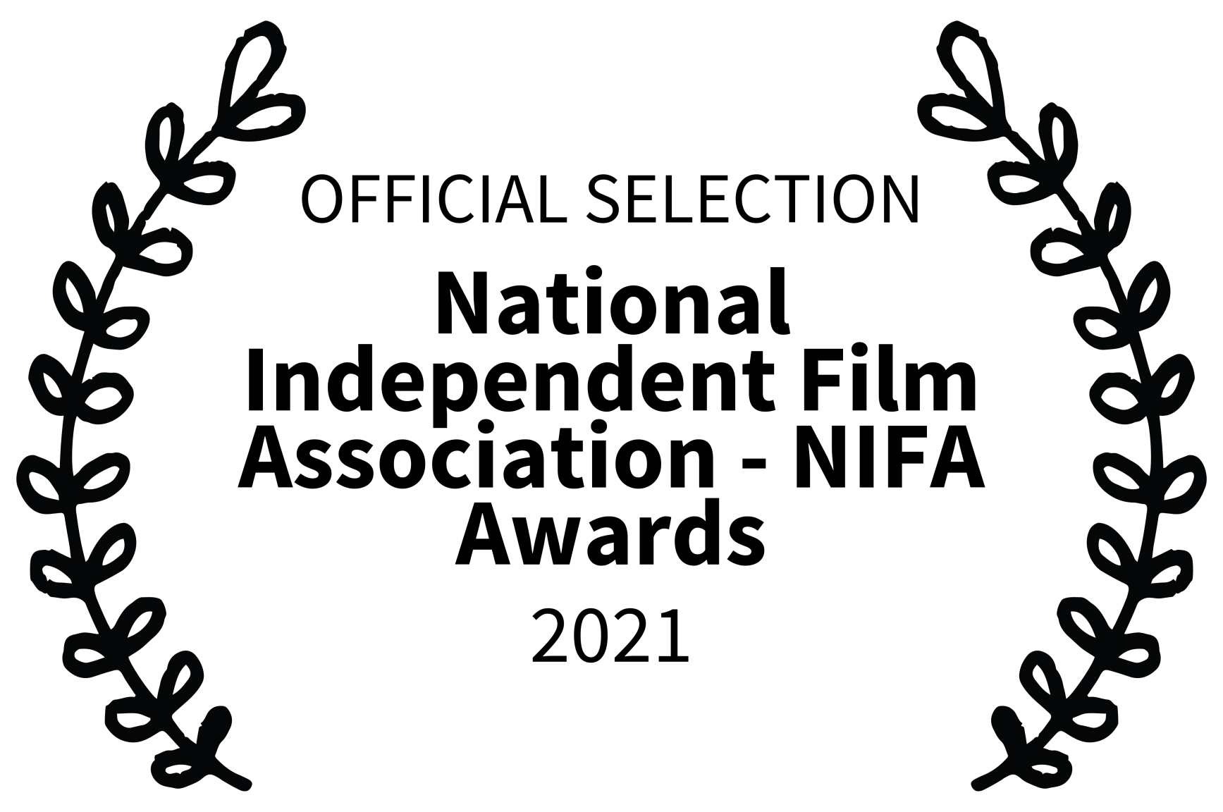 OFFICIAL-SELECTION---National-Independent-Film-Association---NIFA-Awards---2021