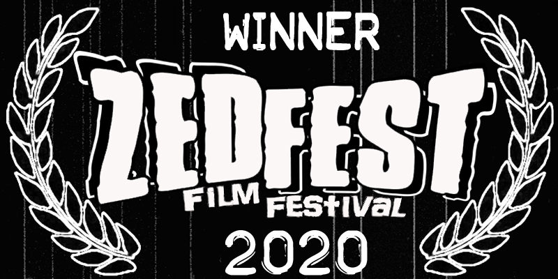 Zed Fest Winner Laurel 2020