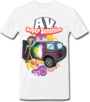 av-supersunshine-t-shirt